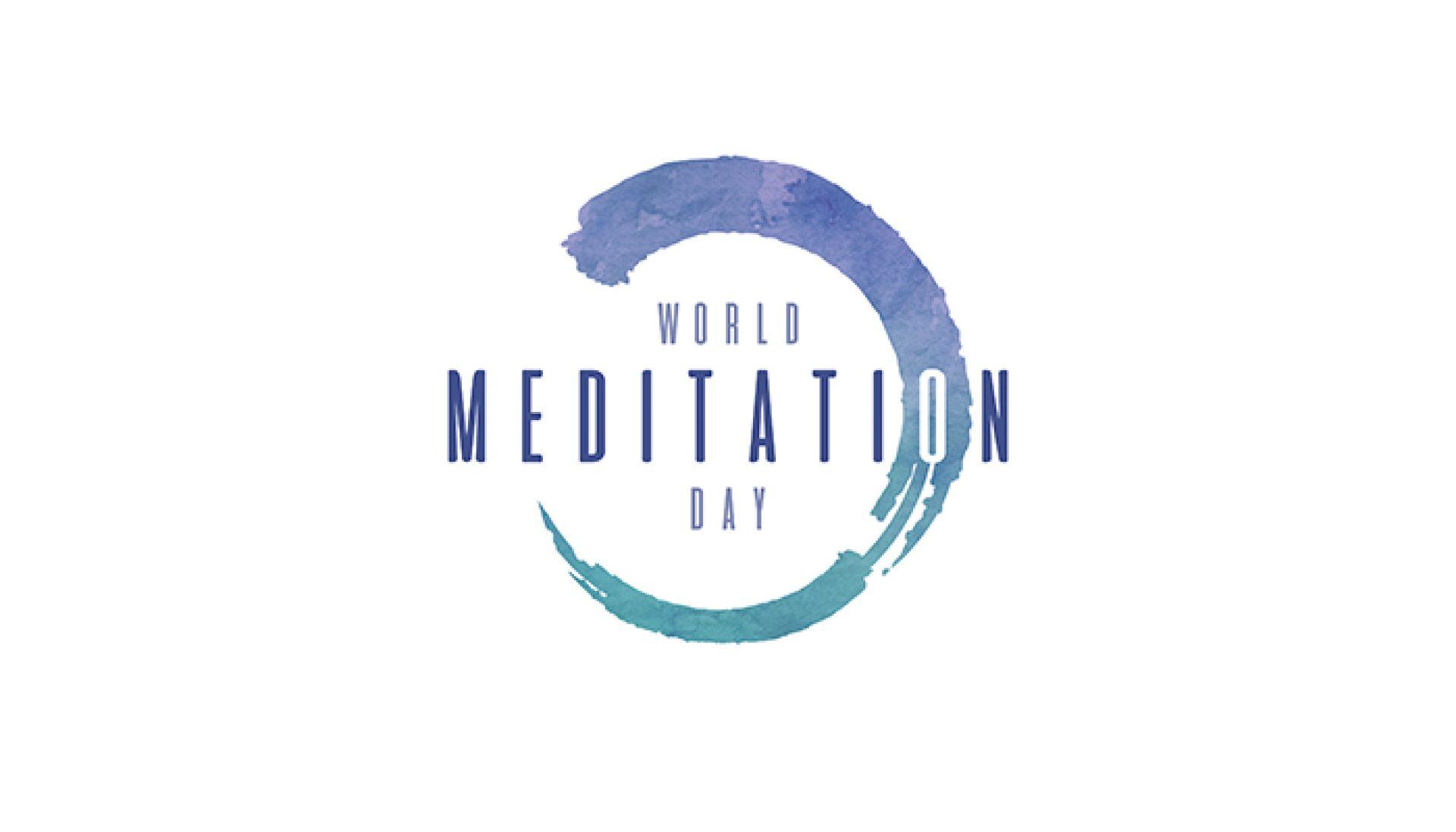 World Meditation Day at Fabric