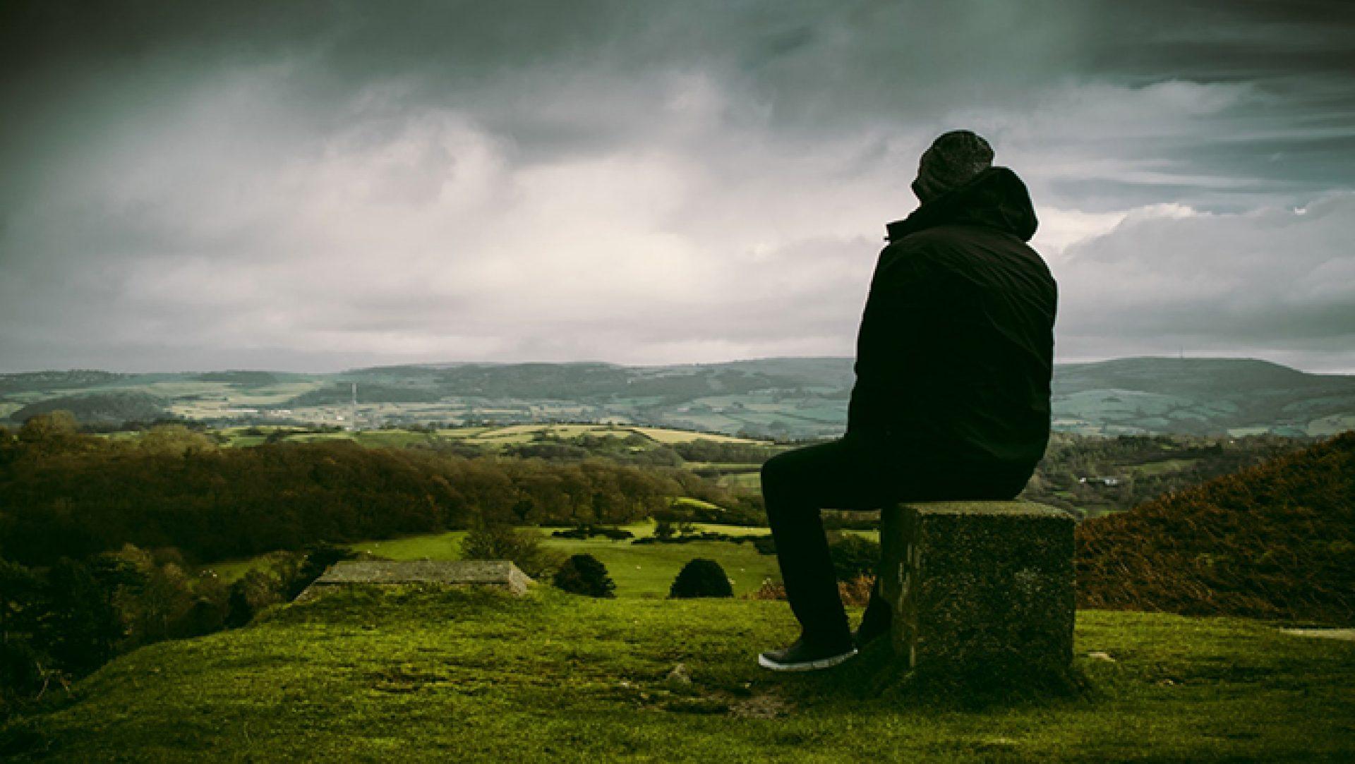 failing uk mental health support