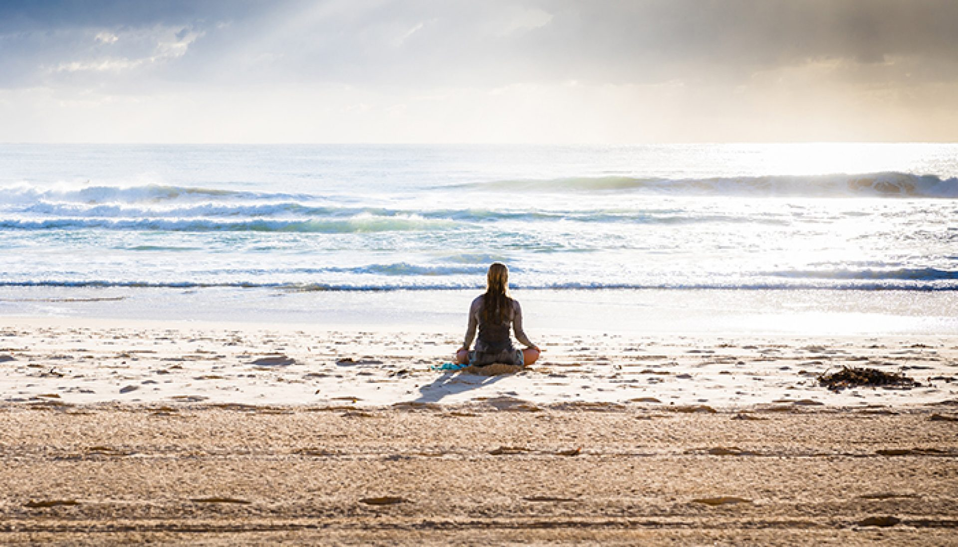 why does it cost money to learn meditation