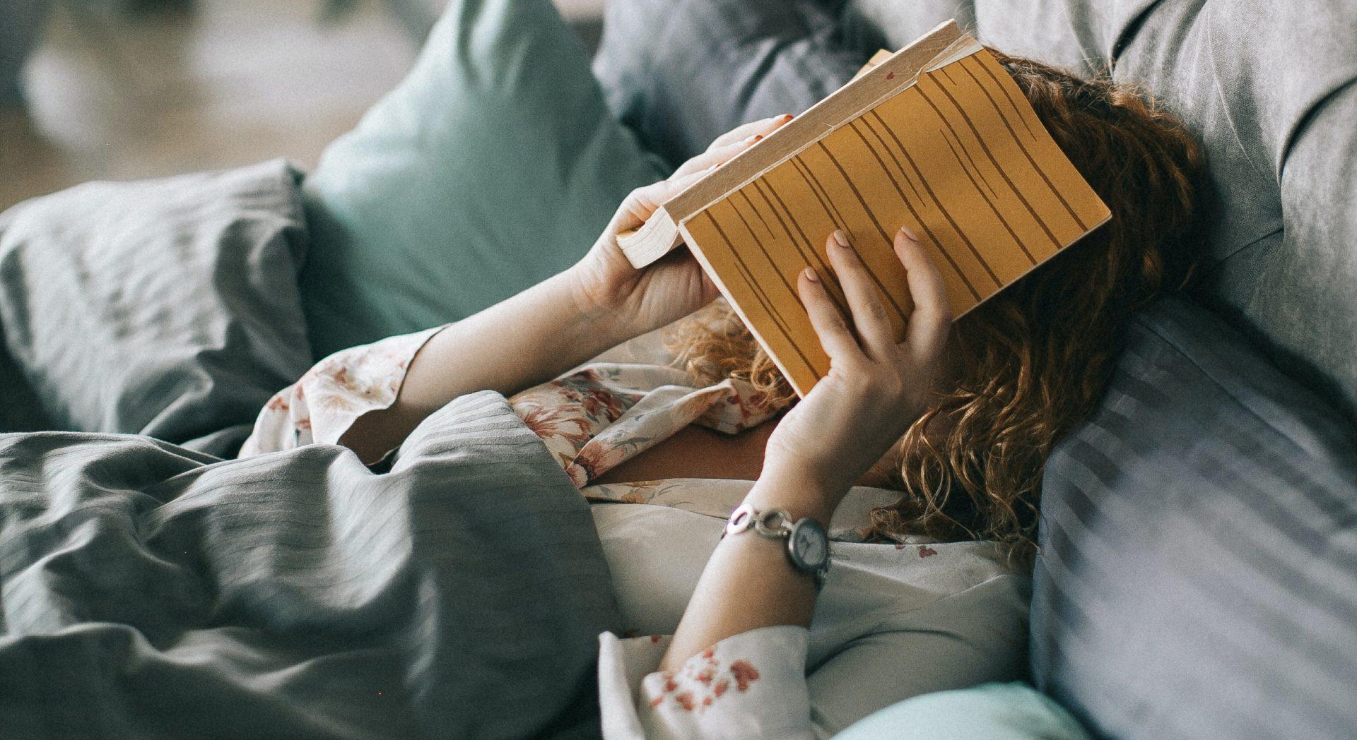 meditation for tiredness